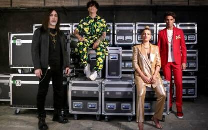 Torna X Factor: le novità della stagione 2020