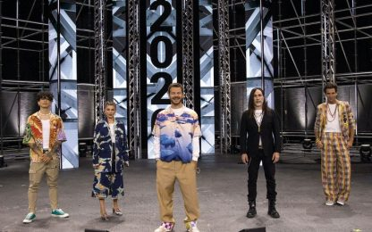 Auditions X Factor: orari, dove vedere 3^ puntata