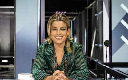 X Factor, i bootcamp di Emma e Manuel Agnelli