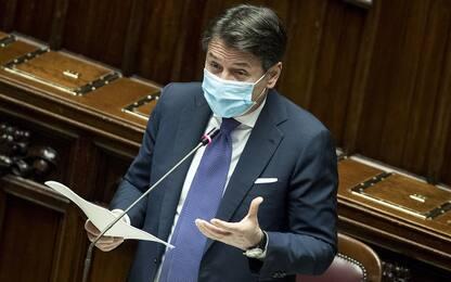 Crisi governo, Giuseppe Conte dà le dimissioni: alle 12 da Mattarella