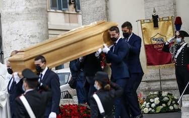 gigi_proietti_funerali_lapresse (12)