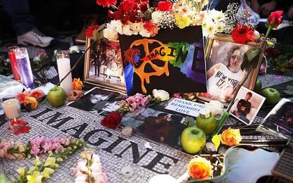 """""""Ucciso John Lennon"""": com'era il mondo nel 1980"""