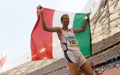 Schwazer invitato a Sanremo: gli ospiti sportivi