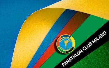 panathlon OK