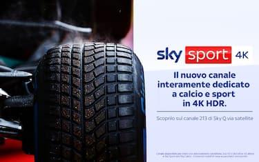 sky_sport_4k