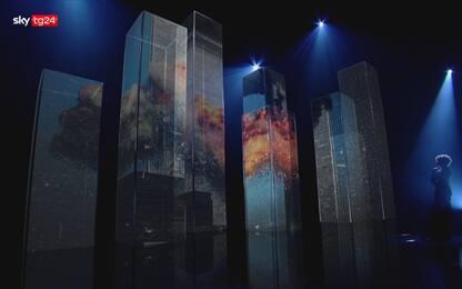 11 settembre, 20 anni dopo: la programmazione Sky