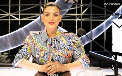 X Factor, stasera Bootcamp con Hell Raton e Emma