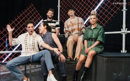 X Factor, Home Visit: si formano squadre per Live