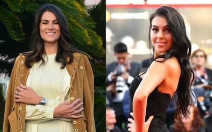 Dalla Novello alla Rodriguez: le donne di Sanremo