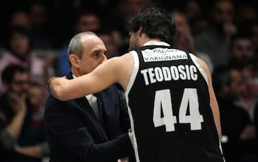 virtus_olimpia_teodosic_messina