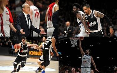 copertina_basket
