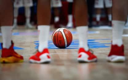 Basket, stagione chiusa e perdite cui fare fronte