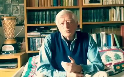 """Bianchini racconta: """"Wright, Edi Rama e il 1983"""""""