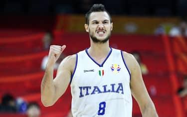 danilo_gallinari_italia_bianca