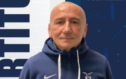 Fortitudo Bologna: Dalmonte è il nuovo allenatore