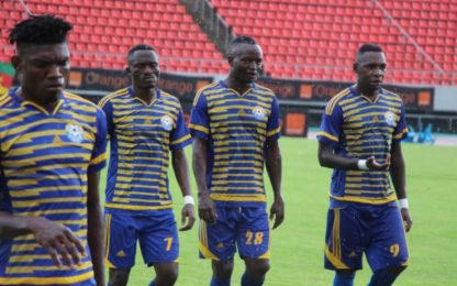 Cambia 3 allenatori in 3 turni: succede in Camerun