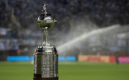 Niente Cile, la finale di Copa si giocherà a Lima