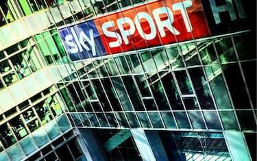palazzo_sky_sport