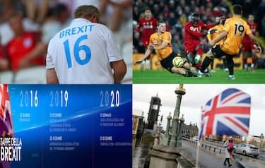 brexit_sport_effetti_copertina