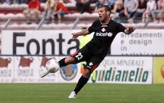 Serie B Tim  2006-2007