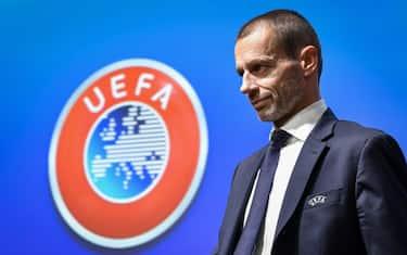 Europa Conference League, nuova competizione Uefa dal 2021 ...