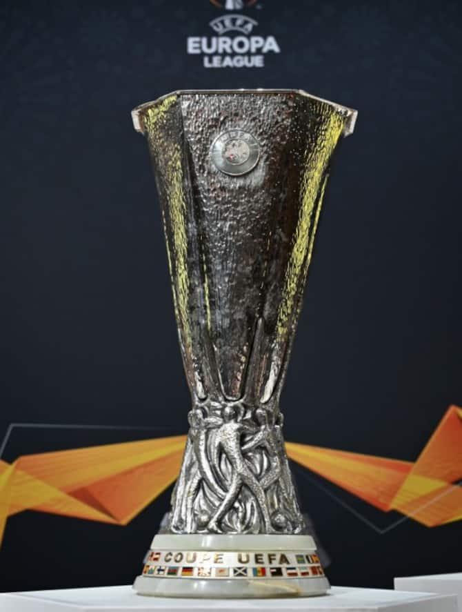 europa conference league nuova competizione uefa dal 2021 come funziona sky sport europa conference league nuova