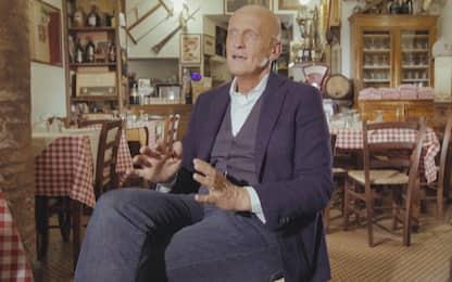 Auguri Collina: i 60 anni di un Signor Arbitro