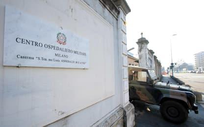 Coronavirus, stop a calcio e basket a Piacenza