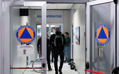 Coronavirus, oltre 150 casi. Al nord scuole chiuse