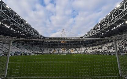 Serie A, sì del Governo a partite a porte chiuse