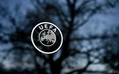 Youth League, rinviati i match di Inter e Atalanta