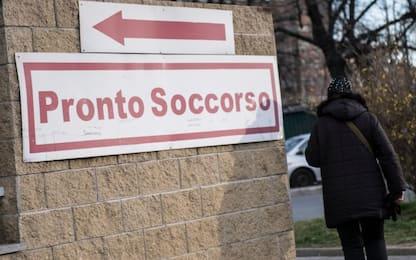"""Gallera (Lombardia): """"Le scuole restano chiuse"""""""