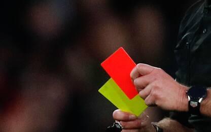 Champions League ed Europa League: le nuove regole