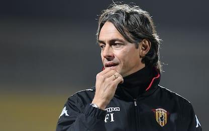 Inzaghi, dai gol alla migliore difesa d'Europa