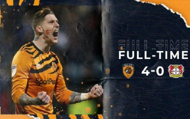 Hull_city_bayer