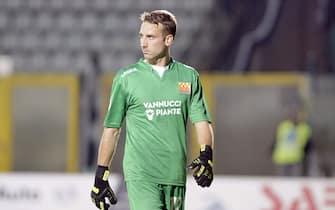 Robur Siena vs Pistoiese - Serie C 2019/2020