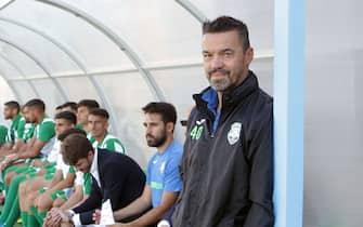 Monopoli vs Reggina - Serie C 2019/2020