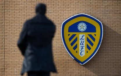 Il Leeds si taglia stipendi: aiuto ai dipendenti