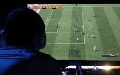 ESports Academy: come scegliere quando giocare