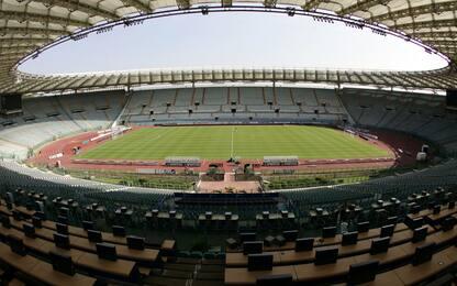 Lazio-Udinese, dove vedere la partita in tv