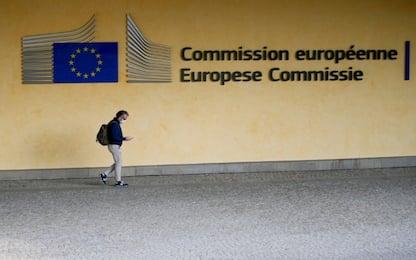 AFP: in Europa 750mila casi e oltre 58mila morti