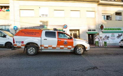 Spagna: oltre 150mila contagi, 15.238 le vittime