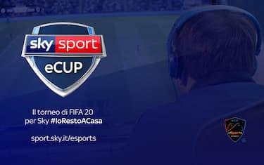 sky_sport_ecup_logo_ok