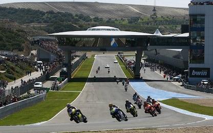 MotoGP, attesa finita. Ma dove eravamo rimasti?