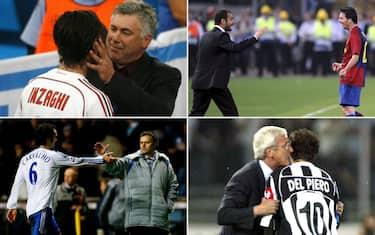 allenatori_calciatori_più_schierati