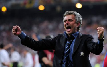 inter_bayern_mourinho_cover_getty