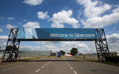 MotoGP, cancellati Silverstone e Phillip Island
