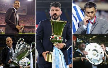 gattuso_allenatori_primo_trofeo