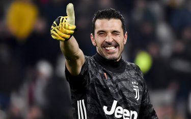 Foto Marco Alpozzi/LaPresse 