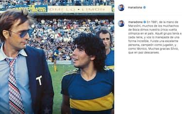 instagram_maradona